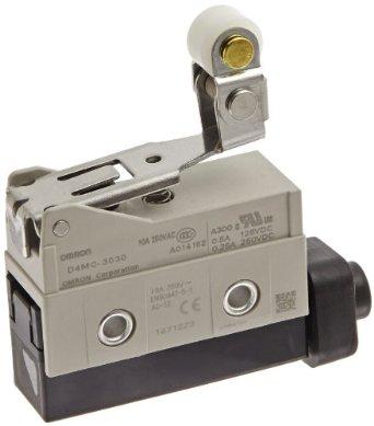 D4MC-3030  OMRON  ราคา 423.60 บาท