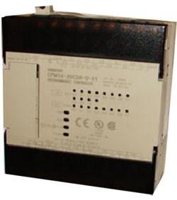 CPM1A-20CDT-A-V1