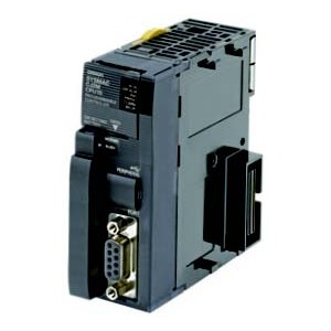 CJ2M-CPU13  OMRON ราคา 16268 บาท