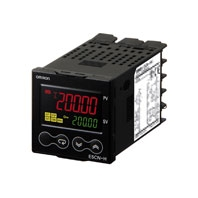 E5CX-RP  OMRON ราคา 9888 บาท