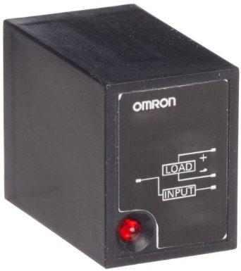 G3F-203SN  OMRON ราคา 789.60 บาท