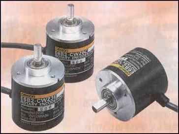 E6B2-CWZ-6C 100 P/R  OMRON  ราคา 4300 บาท