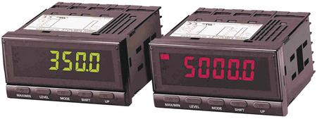 K3MA-J-A2 AC100-240 OMRON ราคา 8673 บาท