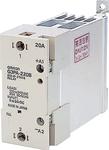 G3PA-220B-VD  OMRON  ราคา 1488 บาท