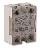 G3NA-210-B 5-24VDC  OMRON ราคา 490 บาท