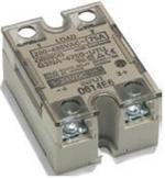 G3NA-210-B  100-120VDC  OMRON ราคา  550 บาท