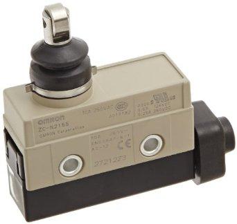 ZC-N2155  OMRON ราคา 846 บาท