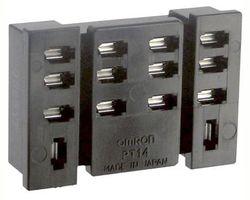 PT14 , PT14-0  OMRON ราคา  87.36  บาท