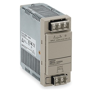S8VS-12024 OMRON ราคา 3900 บาท
