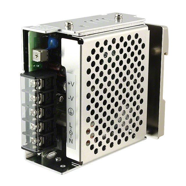 S8JX-G03524CD  OMRON ราคา 1470  บาท