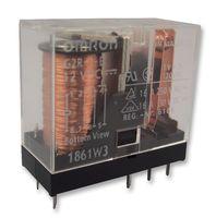 Relay Model: G2R-1  ราคา 96.40 บาท