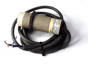 E2K-X15ME1 OMRON ราคา 2500 บาท