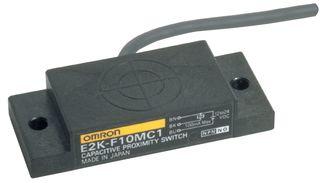 E2K-F10MC1  OMRON  ราคา 1300 บาท