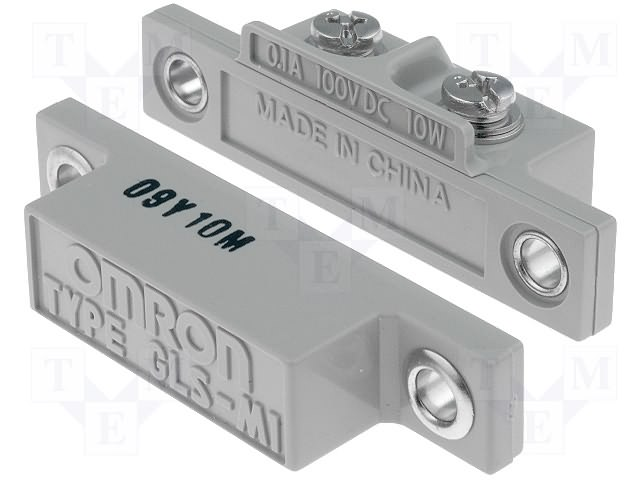 GLS-1  OMRON ราคา 463.20 บาท