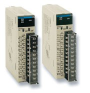 Omron CS1W-PTW01