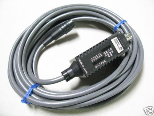 Omron V680-HA63B