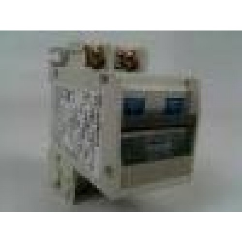 MTS-LINER SWITCH EPS1200MD601A0