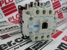 SD-N21CX,24VDC