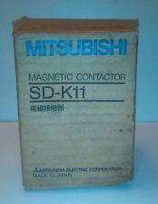 SD-N11CX,24VDC