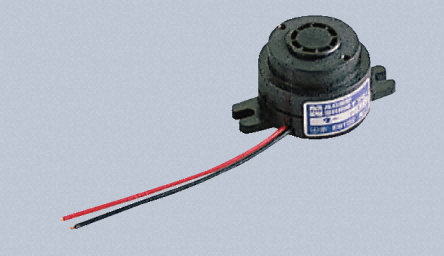 BUZZER : EB 1114 24VDC  PANASONIC