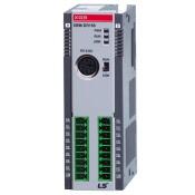 XBM-DN16S  ราคา 10500 บาท