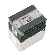 XBC-DN32H/DC  ราคา 20,500 บาท