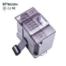LX3V-4AD   ราคา 4,410 บาท