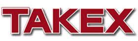 SEEKA/TAKEX AC-PF-05   ราคา 2,772 บาท