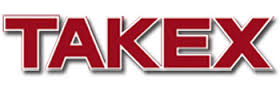 SEEKA/TAKEX SS80-TR22 ราคา 34,260.80 บาท