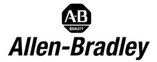 ALLEN-BRADLEY 2711C-CBL-AB03