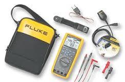 FLUKE 289/FVF