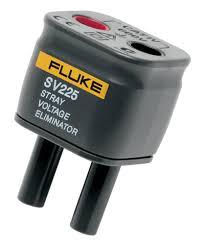 FLUKE SV225