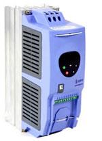 Invertek Optidrive E Inverters / Variable Speed Drives