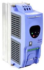 Invertek Optidrive E1 Inverters / Variable Speed Drives