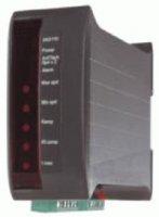 Sprint Electric DC drive, type: 680 ราคา 9,825 บาท