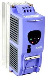 Invertek Optidrive 3GV Inverters / Variable Speed Drives