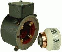 Radio Energie tachogenerator, type: RDC14-MF-0_04CA ราคา 39,845 บาท