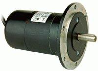 Radio Energie tachogenerator, type: REO444N1S-0_06EG ราคา 36,270 บาท