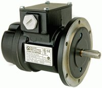 Radio Energie tachogenerator, type: REO444R1S-0_06EG ราคา 44,395 บาท