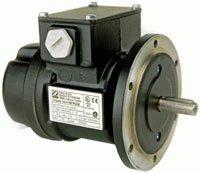 Radio Energie tachogenerator, type: REO444R2B2X-0_06EG ราคา 65,650 บาท