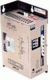 APS1-C-0P Star2000 Stepper Motor Drive, Std Unit, Crimp Connections ราคา 18,239.65 บาท