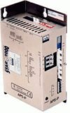 APS4-B-EO Star2000 Stepper Motor Drive, record selection unit with screw connections ราคา 24,570 บาท
