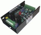 ES1-A0/D3 EuroStep1 step motor drive ราคา 11,975.60 บาท