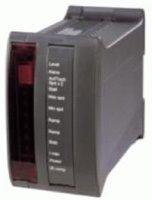 Sprint Electric DC drive, type: 1220i ราคา 15,225 บาท