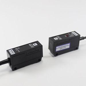 Autonics BM3M-TDT1,2 ราคา 1,416.45 บาท