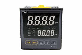 Autonics TK4M-14CN ราคา 3,032.40 บาท