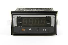 Autonics MT4W-DV-41 ราคา 3,890.25 บาท