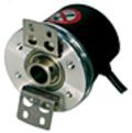 Autonics E40H12-1000-6-L-5 ราคา 4,488.75 บาท