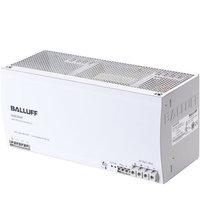 Balluff  BAE PS-XA-3Y-24-400-010 ราคา 36,850.50 บาท