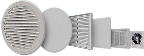 Nitto Spare FilterSpare Filter, Nitto LP-F1, Nitto LP-F2, Nitto SLP-F0, Nitto SLP-F1, Nitto RD44-81